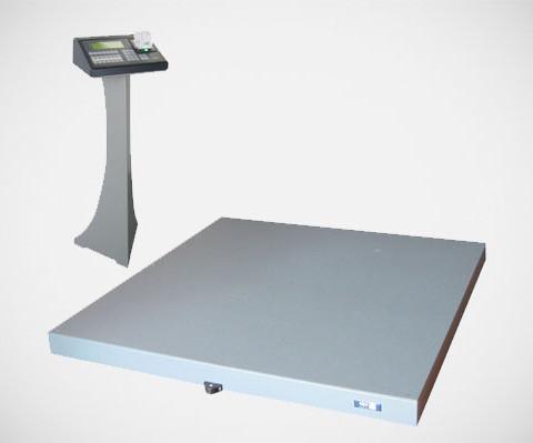bilance-elettroniche-2