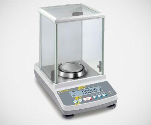 bilance-elettroniche-3