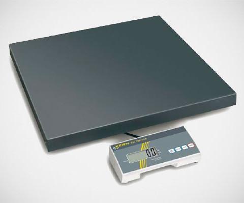 bilance-elettroniche-4