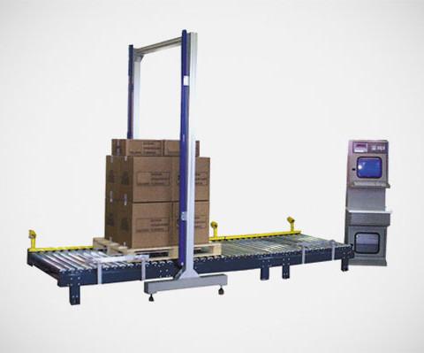 logistica-industriale-4