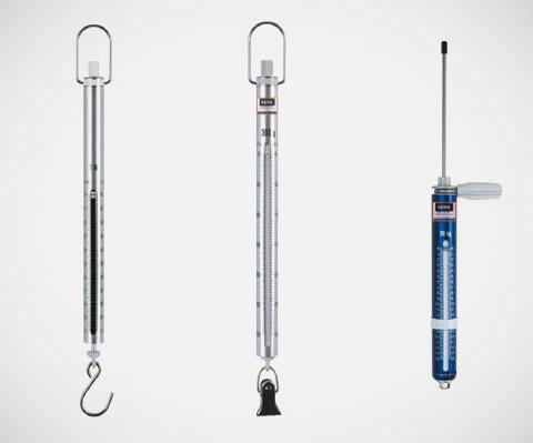 misurazione-forza-1