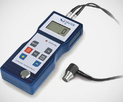 misurazione-spessore-3
