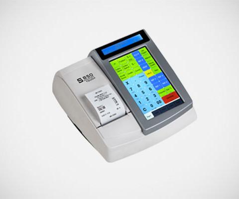 registratori-cassa-2