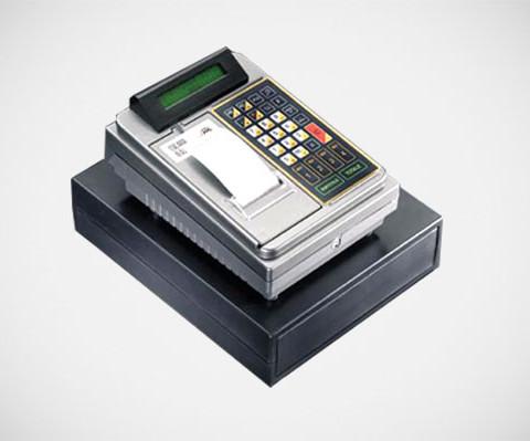 registratori-cassa-3