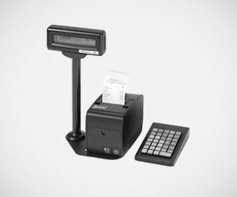 registratori-cassa-4