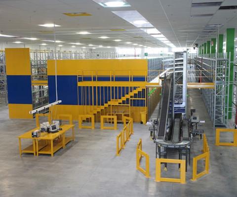 scaffalature-industriali-1